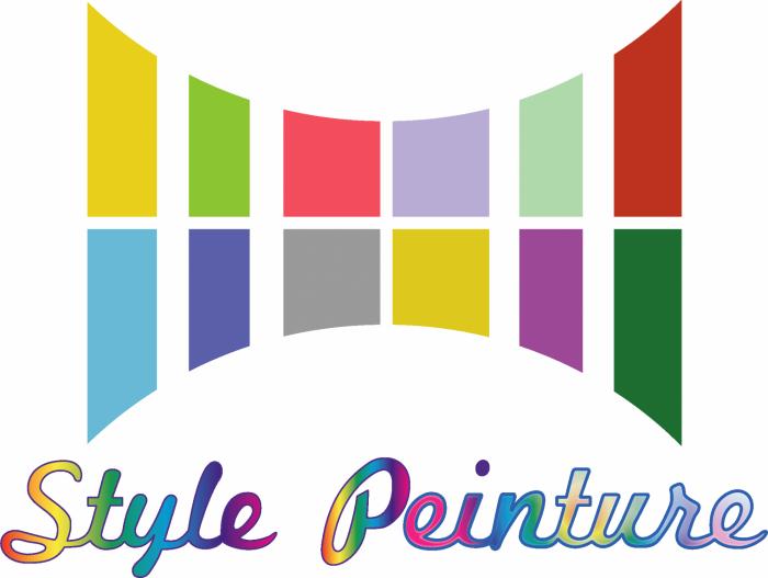 STYLE PEINTURE - Artisan peintre, sérieux, confiance - Devis Gratuit