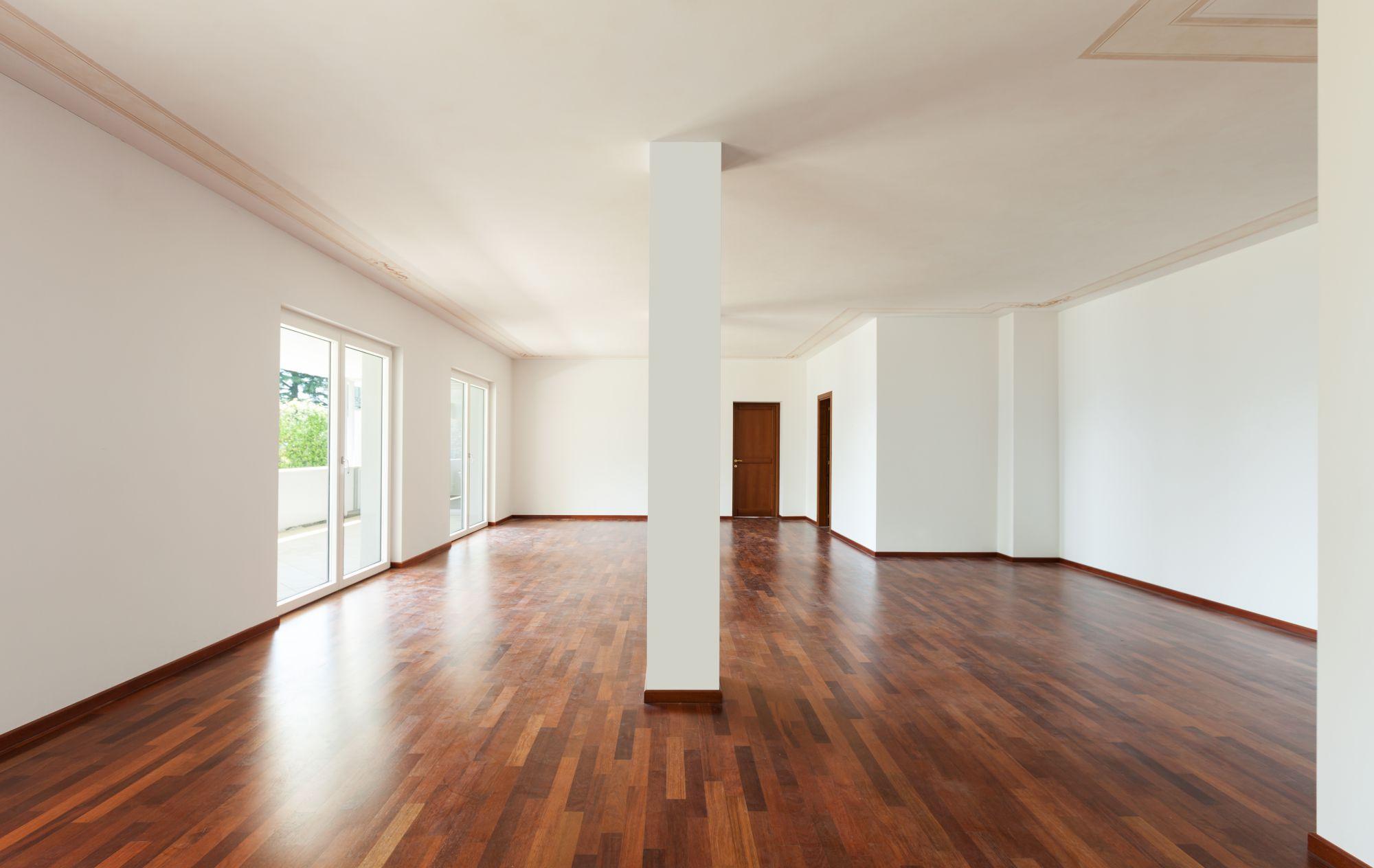 devis gratuit peinture interieure lille. Black Bedroom Furniture Sets. Home Design Ideas