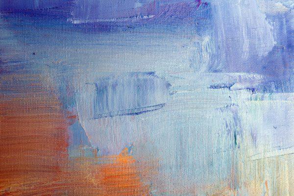 Peinture exterieure