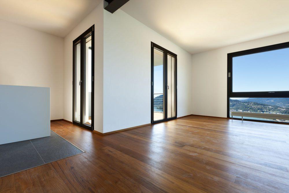 cloisons s ches et isolation style peinture artisan peintre s rieux confiance devis gratuit. Black Bedroom Furniture Sets. Home Design Ideas